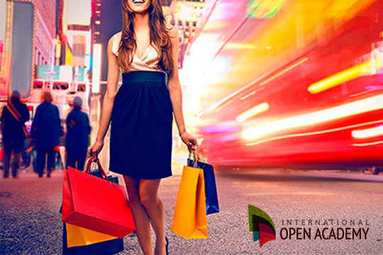 ¡Monetiza tu pasión por la moda! Aprende a ser un estilista experto para ayudar a los clientes a encontrar la ropa adecuada para ellos y para cada ocasión
