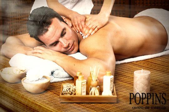 Alivia los problemas de espalda y músculos gracias a la combinación del masaje Shiatsu y Balinés ¡Las mejores técnicas japonesas a tu servicio!