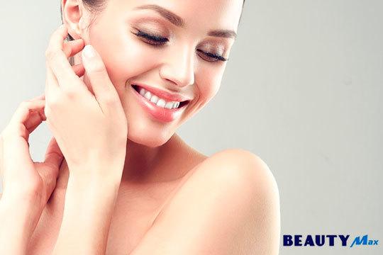 Higiene facial + peeling enzimático ¡Mejora el tono y textura!