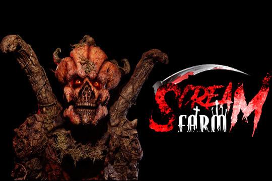 Disfruta de experiencias terroríficas en la Scream Farm de Mallorca ¡Elige entre entrada Víctima o Víctima Mortal!