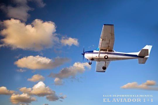 ¡Sobrevuela Toledo a bordo de una avioneta! Vuelo de 15 o 30 minutos con vídeo de la actividad para que puedas reproducirlo todas las veces que quieras