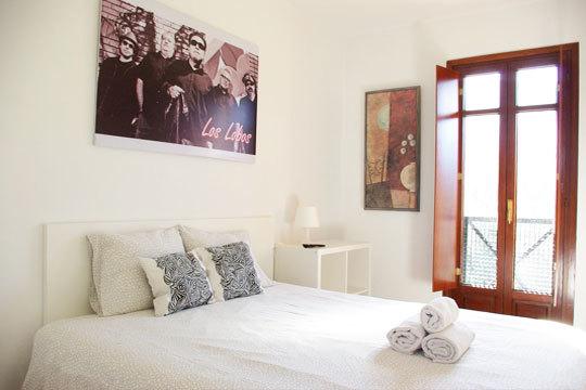 ¡Tu fin de semana en Llanes en el Hotel Prau Riu! Elige entre 1 o 2 noches con desayunos y opción a tapa de marisco y botella de sidra