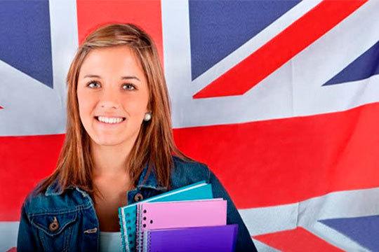 Ponte las pilas este año con el acceso de 6 o 12 meses a curso de inglés de la mano del prestigioso Oxford Language Institute ¡Se acabaron las excusas!