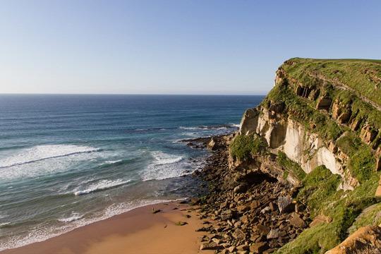 Descubre la belleza de Suances y alrededores con una escapada de 1 o 2 noches con desayuno y cena en el Hotel Surfances*** ¡Cerca de la Playa de la Concha!