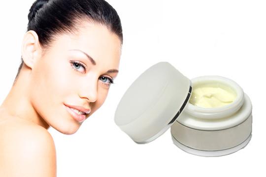 Aprende a elaborar con productos naturales tu propia cosmética con el curso online de 15 horas de cosmética natural