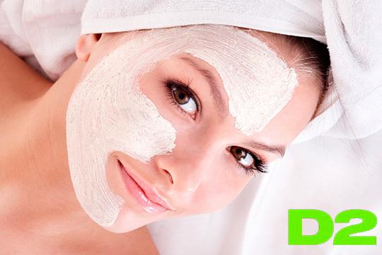 Facial a elegir: Reafirmante, antiarrugas, regenerante o nutritivo