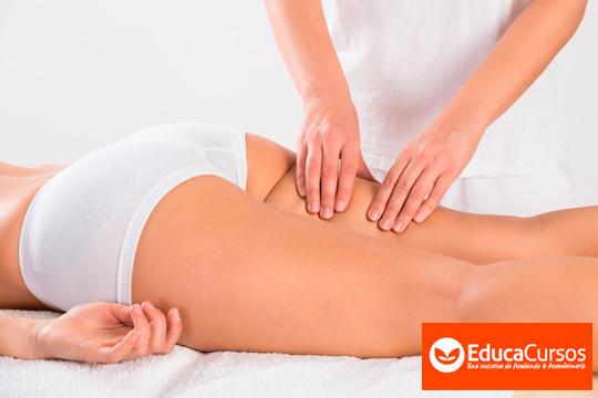 Dale un giro a tu carrera y conviértete en masajista profesional con este curso acreditativo ¡Un sector con múltiples salidas laborales!