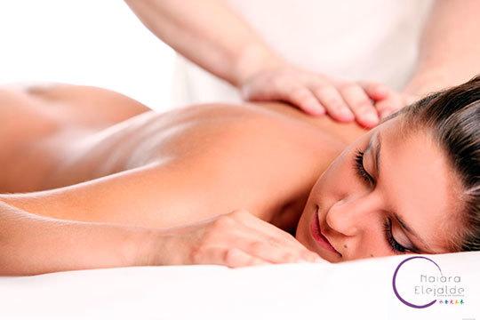 El Boading es una masaje con aceites esenciales que se realiza con esferas chinas ¡El sonido melódico que generan las esferas de baoding calma la mente!