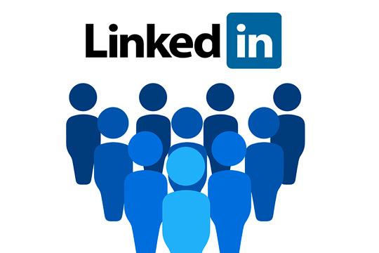 Aprende a buscar tu trabajo ideal en LinkedIn con este curso online de 5 horas ¡De la mano de los profesionales de Ilabora!