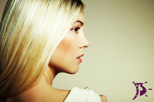 Sesión de peluquería completa en Beta ¡Luce un look más cuidado con color, mechas y mucho más!