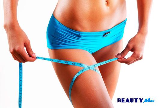 Reduce volumen, mejora la circulación y presume de una figura estilizada con 1, 5 o 10 sesiones de presoterapia ¡En Beauty Max Gasteiz!