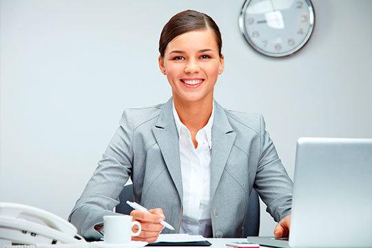 Máster en Administración y Dirección de Empresas ¡Confía solo en los mejores para labrarte un buen futuro!
