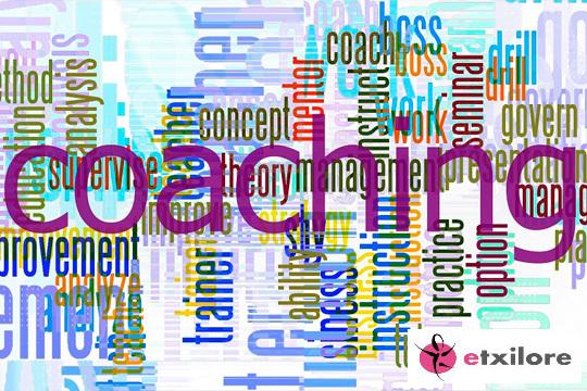 Curso de Coaching y Bienestar en el que se estudia la capacidad para cambiar y mejorar en la vida ¡Potencia el cambio y genera bienestar!
