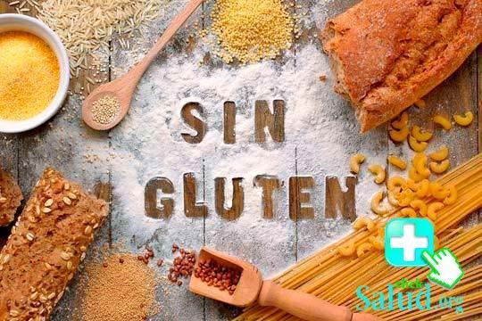 Apuesta por tu salud: Con esta cómoda prueba de ADN sabrás por fin si el gluten te sienta mal ¡No lo dejes pasar!