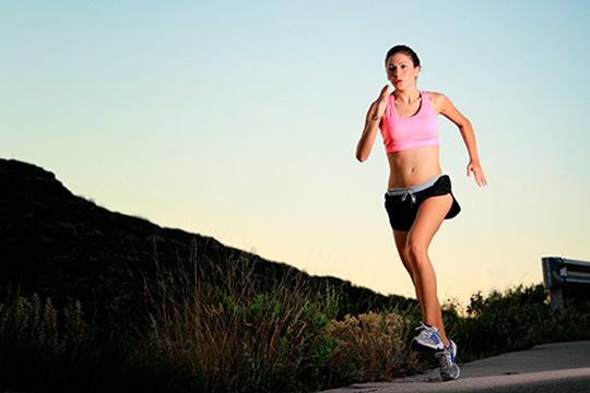 ¡Ponte en forma con Entrenaconsandra durante 1 mes! Entrenamiento personal online personalizado para el deporte que necesites: ciclismo, natación, preparación de pruebas de resistencia...