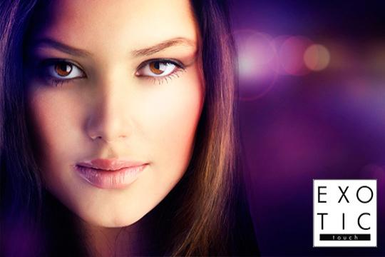 Disfruta de una piel bonita con efecto BB Cream gracias al exclusivo tratamiento BB Glow ¡Efectos duraderos hasta un año!