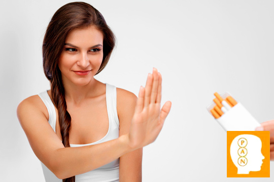 Sesión de hipnosis ONLINE para dejar de fumar para 1 o 2 personas ¡Rompe los malos humos sin mono ni ansiedad!