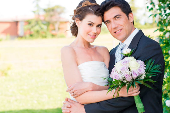 Descubre los secretos de una buena Wedding Planner con este curso online de auxiliar ¡20 horas de formación!