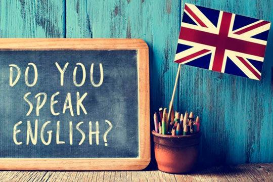 ¡Ponte las pilas con el inglés! Curso online de 6, 12 o 18 meses y combínalo con un curso de 2, 3 o 4 meses de inglés de negocios