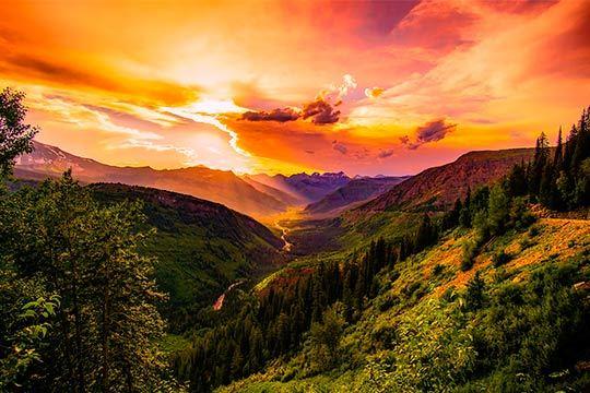 ¡Asturias paraíso natural! Respira aire puro y déjate enamorar por sus bellos parajes con la estancia de 2 noches en el Hotel Peña Santa