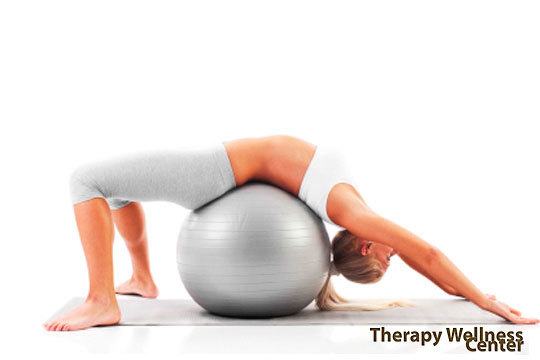 ¡Adéntrate en el mundo de la relajación con One Therapy and Wellness Center! 3 sesiones de Pilates + 3 masajes relajantes