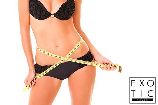 El Lipobody es un fantástico tratamiento reafirmante y moledeador que reducirá tu volumen eliminando la celulitis y la grasa localizada.