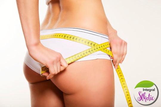 Recupera tu figura tras el verano con el tratamiento anticelulítco Awt Stortz Medical ¡Diluye el tejido graso para una rápida eliminación!