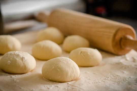 Aprende a tu ritmo los secretos del buen pan con este completo curso online ¡Adquiere los conocimientos básicos de la panadería y da un giro a tu carrera!