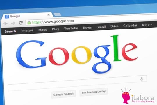Adquiere unos conocimientos básicos sobre marketing en buscadores y posicionamiento web (SEO)  y conoce las principales técnicas SEO para realizar campañas de marketing en buscadores.