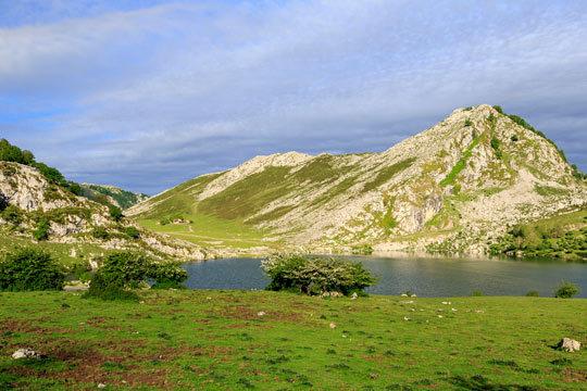 Disfruta una escapada de lujo a Asturias: 2 noches en el hotel Villa de Nava ¡En régimen de alojamiento y desayuno o media pensión!