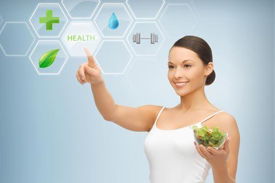 ¡Descubre qué alimentos no te sientan bien! Prueba de ADN para 1 o 2 personas para conocer intolerancias o sensibilidad a 697 alimentos