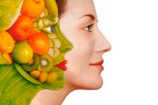¡Estudio, dieta y menú personalizado en Click Salud! Tu ADN y tu estado físico determinará el régimen a seguir