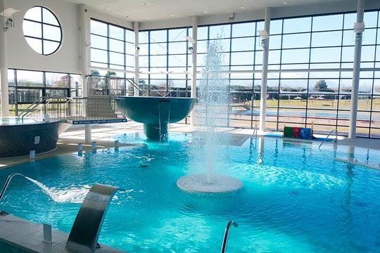 ¡Disfruta de un merecido descanso en el hotel Alhama! 1 o 2 noches con desayuno, visita a bodega, degustación, copa de vino  y más
