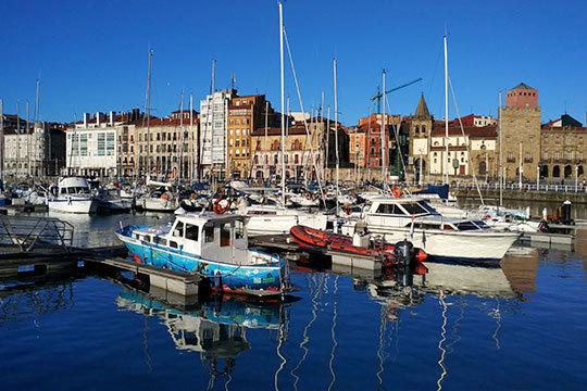 ¡Asturias en tus fotos de verano! Estancia de 2 noches en habitación doble con entradas en agosto