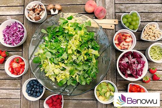 Mejora tu motivación para alcanzar el objetivo de bajar de peso y controla la ingesta de comida ¡El apoyo que estabas esperando!