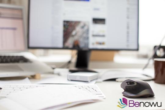¡Transforma tu negocio gracias al marketinng digital! Curso online con formación en directo para que des un paso adelante en tu carrera