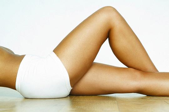 Moldea tu cuerpo y tonifica músculos con 10 sesiones de presoterapia en el centro Abiatz ¡Cuerpo de escándalo!