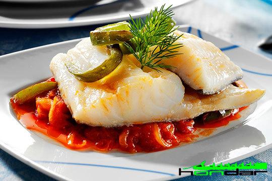 Exquisito menú en Hondarribia ¡La mejor gastronomía en miniatura!