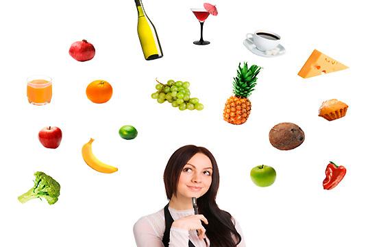 Aprende a elaborar menús y platos nutricionalmente equilibrados con este curso online de dietética y nutrición