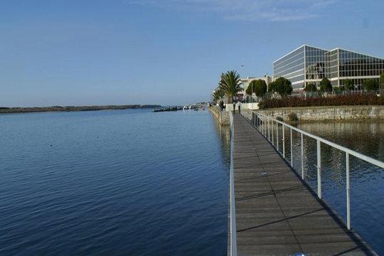 Disfrura del verano en Portugal ¡7 noches + desayunos en hotel 4*!