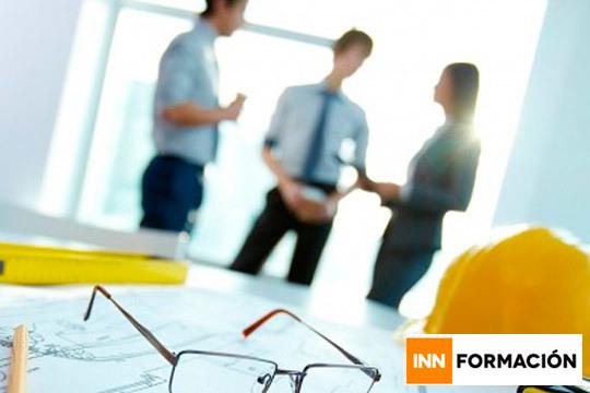 Actualmente en las empresas es vital la figura del Responsable de Prevención de riesgos ¡Encuentra trabajo con esta formación!