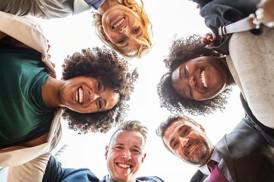¡Cambia tu modo de ver la vida y no pares de reír! Curso de risoterapia con múltiples beneficios para la salud mental y física