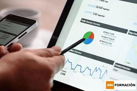 Un plan de marketing digital se ha convertido en una necesidad para las empresas. En los últimos años, las técnicas de marketing han cambiado radicalmente gracias a las tecnologías.