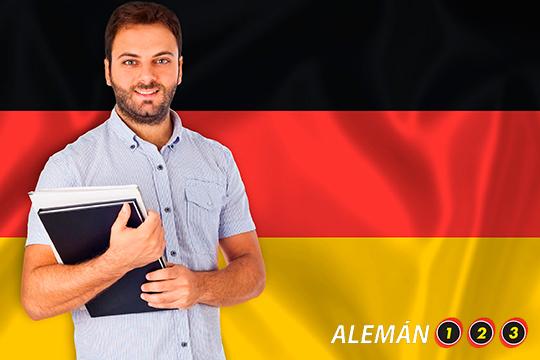 Aprender un idioma es sinónimo de una mayor apertura en el sector laboral ¡Consigue un manejo perfecto del alemán así como de inglés para negocios!