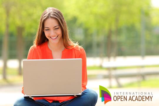 Hazte un hueco en el sector de la organización de eventos ¡Aprende todos los secretos en este completo curso online!