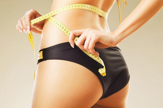 Combate la celulitis y elimina la grasa localizada sin pasar por el quirófano y con resultados visibles ¡Descubre la liposucción sin cirugía!