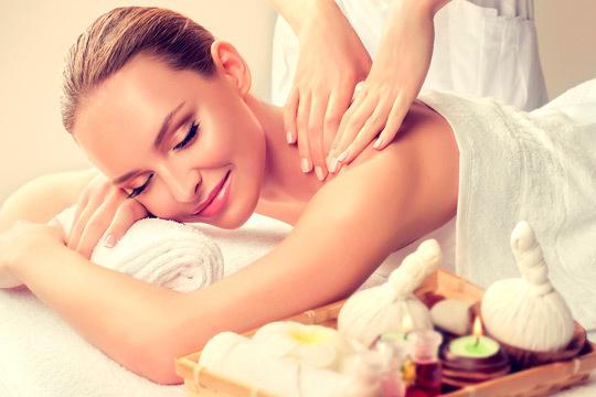 Siente el más puro bienestar con estas sesiones de masaje relajante completo y masaje Reiki en Relaja Te ¡Elimina el estrés y recupera la energía!