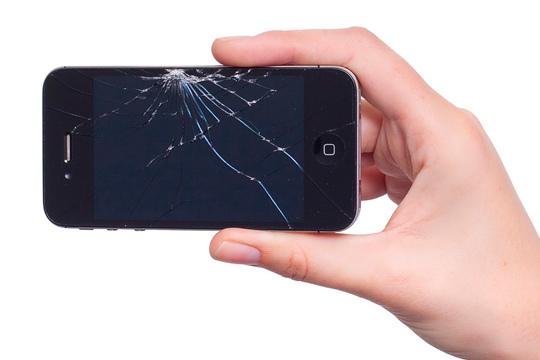 ¡Ya es hora de cambiar la pantalla del móvil! Elige tu modelo y repáralo con todas las garantías en Álava Telefonía