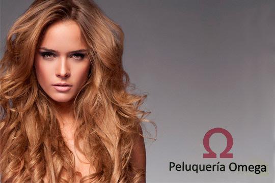 Dale un toque de color natural y muy favorecedor a tu pelo con las mechas Balayage o Californianas ¡La sesión de peluquería incluye además corte, mascarilla y peinado!