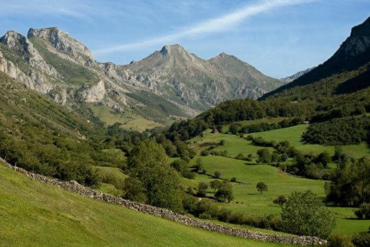 ¡Descubre los paisajes del norte! Disfruta de lo mejor de Asturias con esta estancia de 2 noches en un bonito hotel